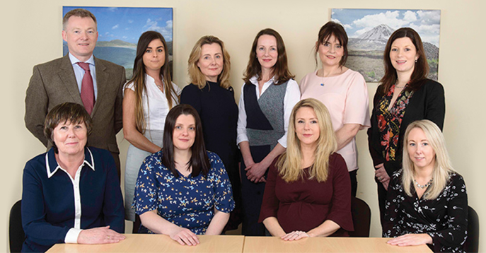 Solicitors Donegal Lanigan Clarke