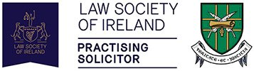 The law society of ireland