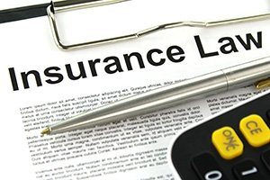 insurance law solicitors