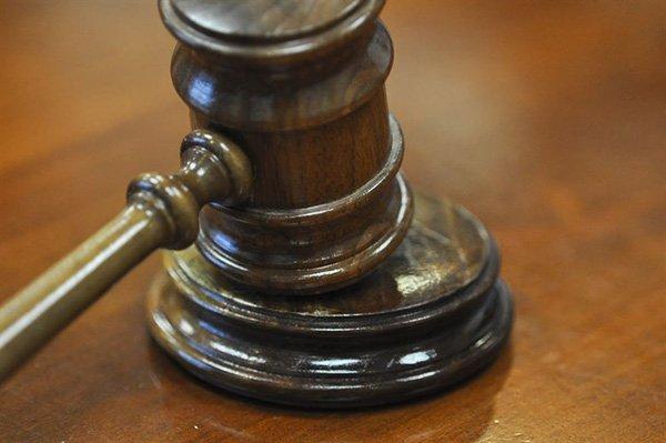 litigation solicitors donegal