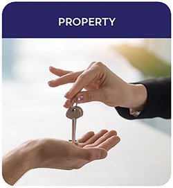 property solicitor donegal